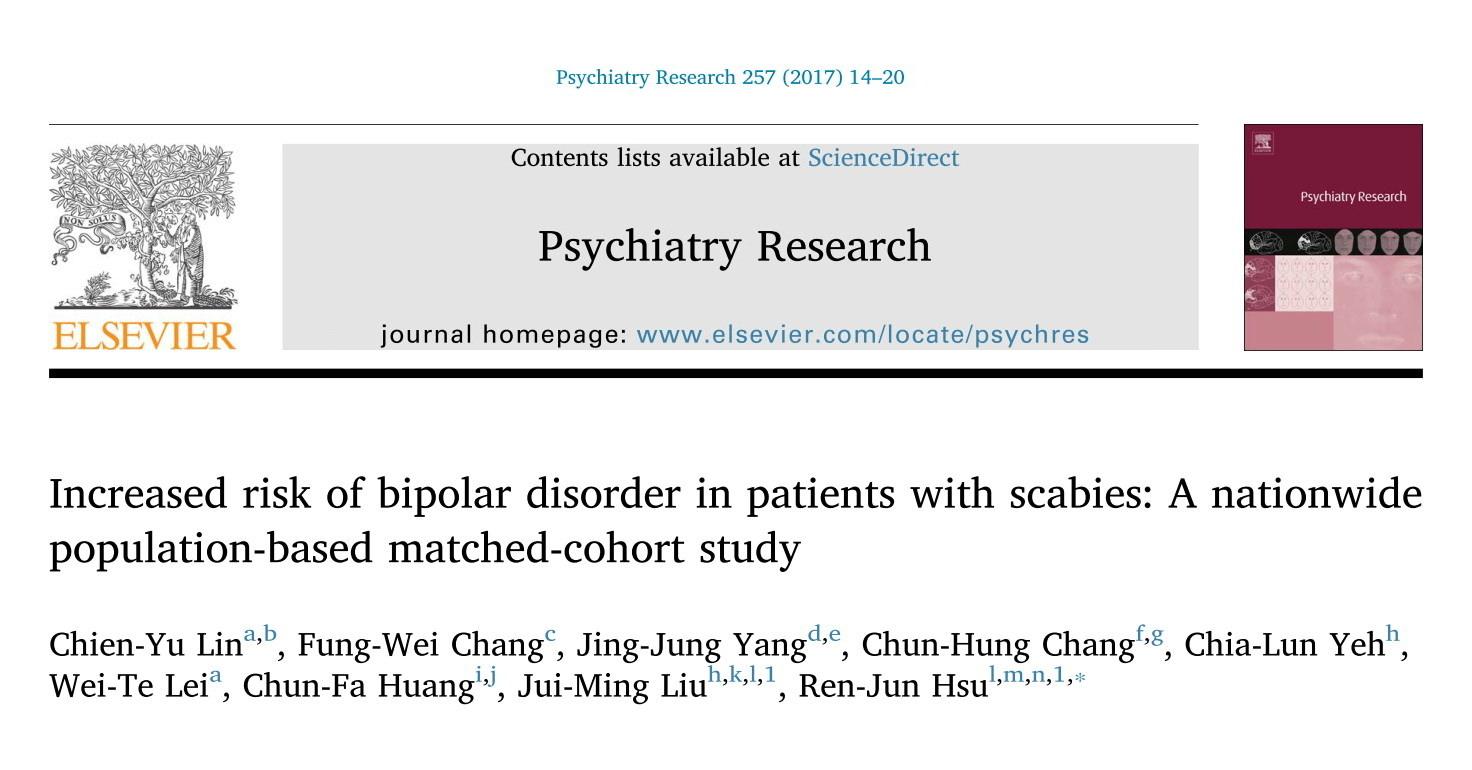 01_Psychiatry_Research_LiuJM_11